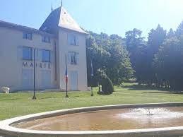 Parc de la Mairie de Bresson