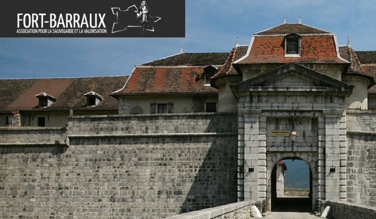 fort_barraux