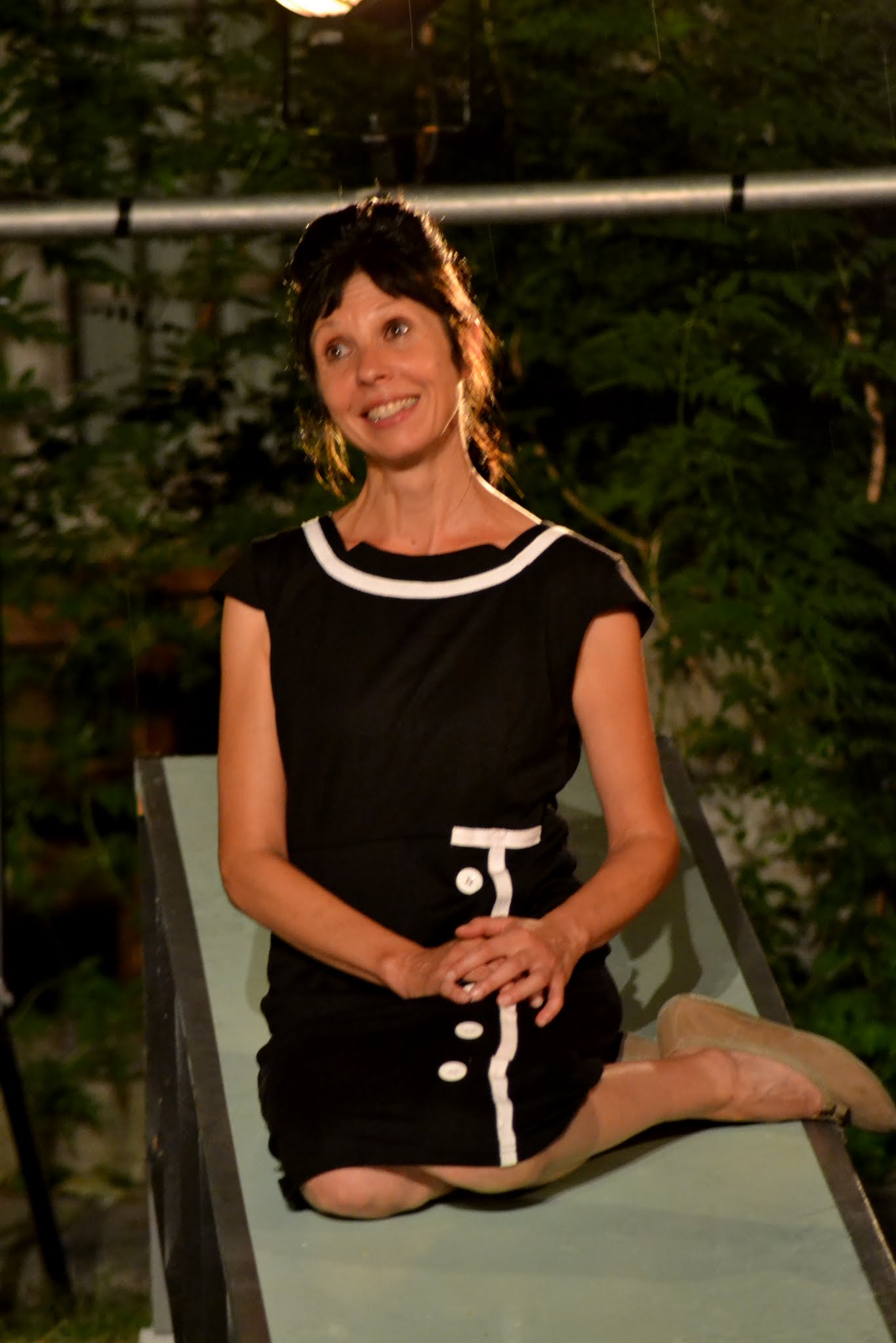 FCVT-2017-Marion tritta-Dame de chez Maxim (8)