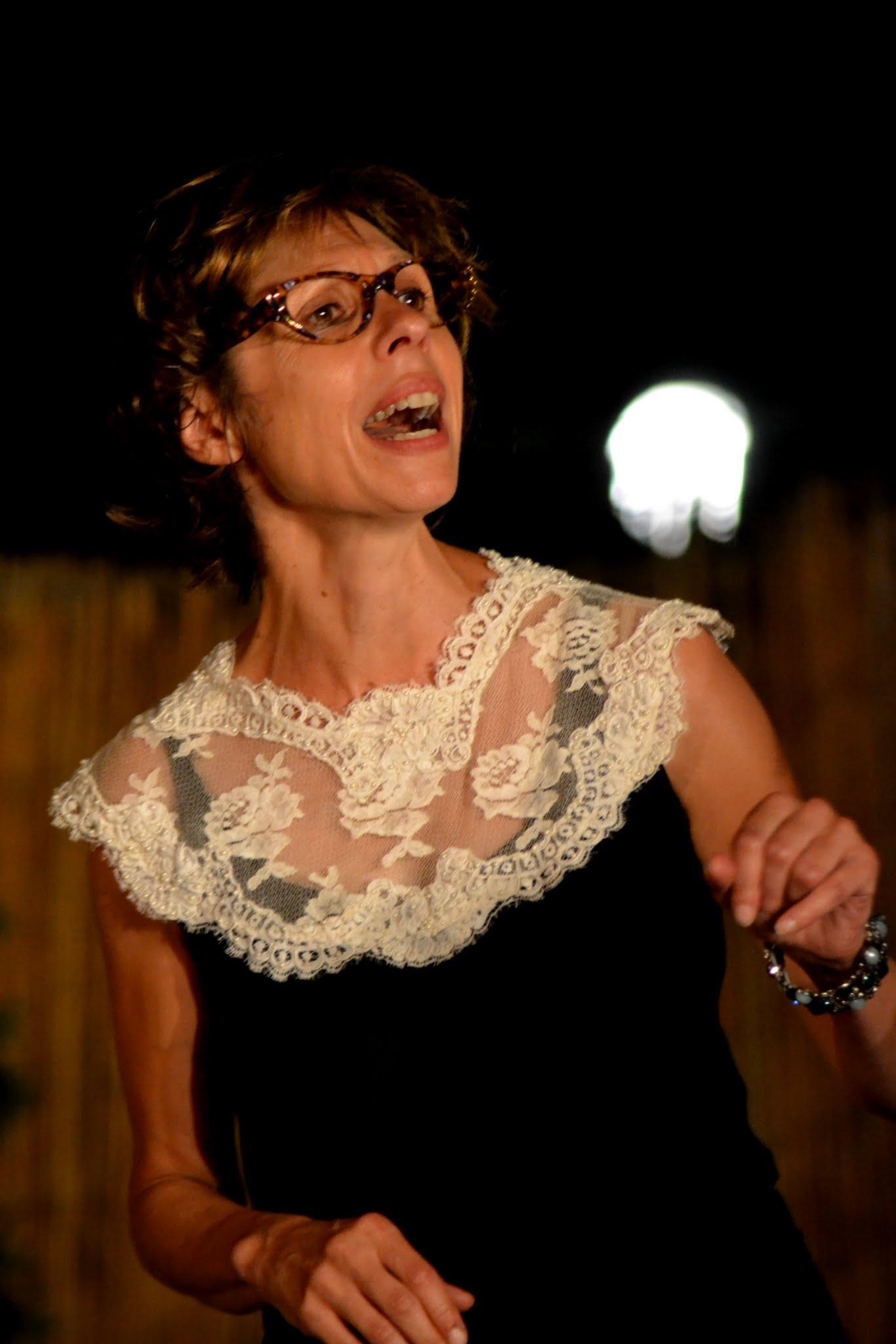 FCVT-2017-Marion tritta-Dame de chez Maxim (96)