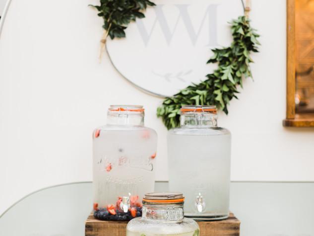 Hunter Valley wedding suppliers