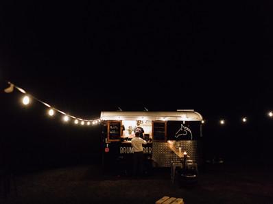 mobile bars hunter valley