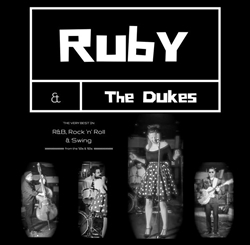 Ruby and The Dukes