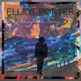 Brighton Song - Elliot Porter - New Sing