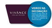 Vivance 4.jpg