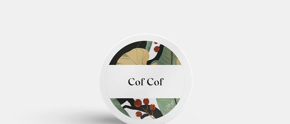 Cof cof