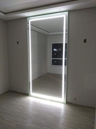 Espelhos com led 2.jpg