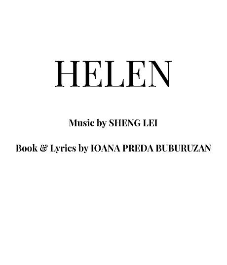 HELEN_LOGO (1).png