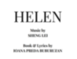 Helen_Title.png