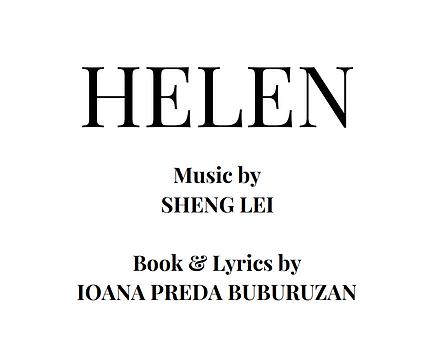 Helen_Title.png