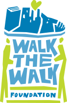 Walk the Walk Donation