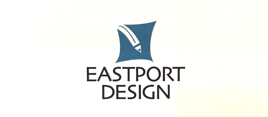 Eastport Design