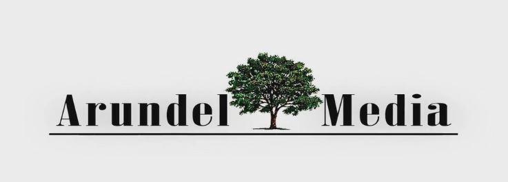 Arundel Media