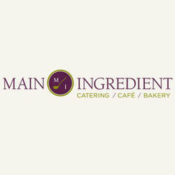Main Ingredient