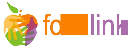 Food Link Donation