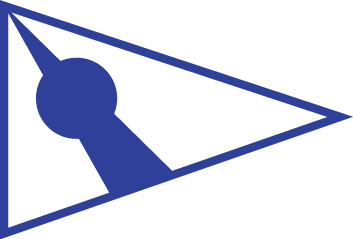 Severn Sailing Association (SSA)