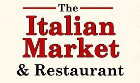 The Italian Market Annapolis