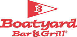 Boatyard Bar & Grill