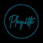 plaquette.png