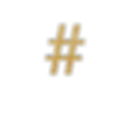 hashtags or.png