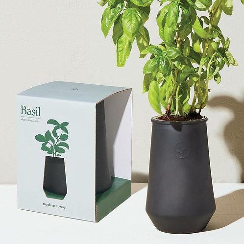 Tapered Tumbler Grow Kit