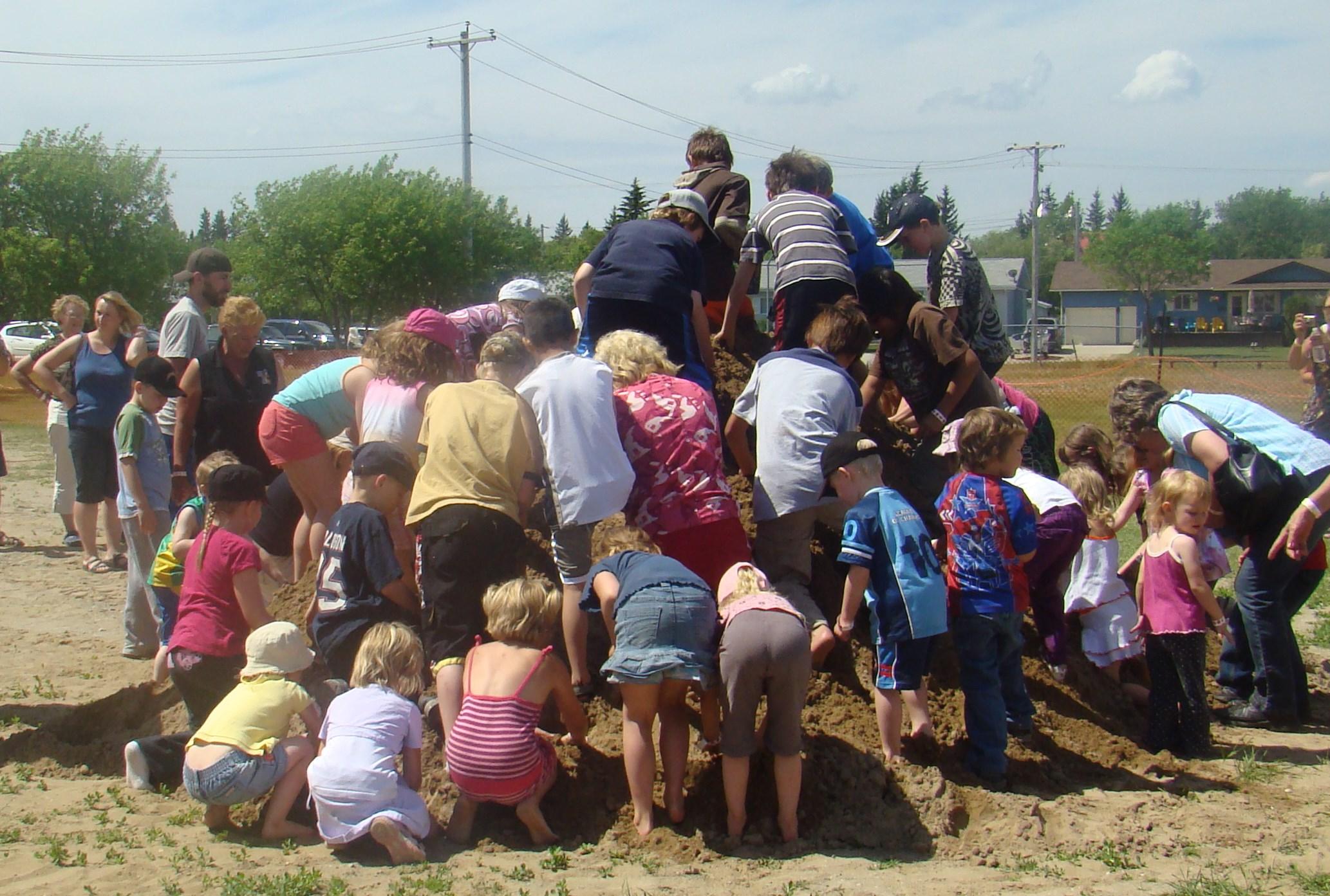 July 2009- Jamboree 043
