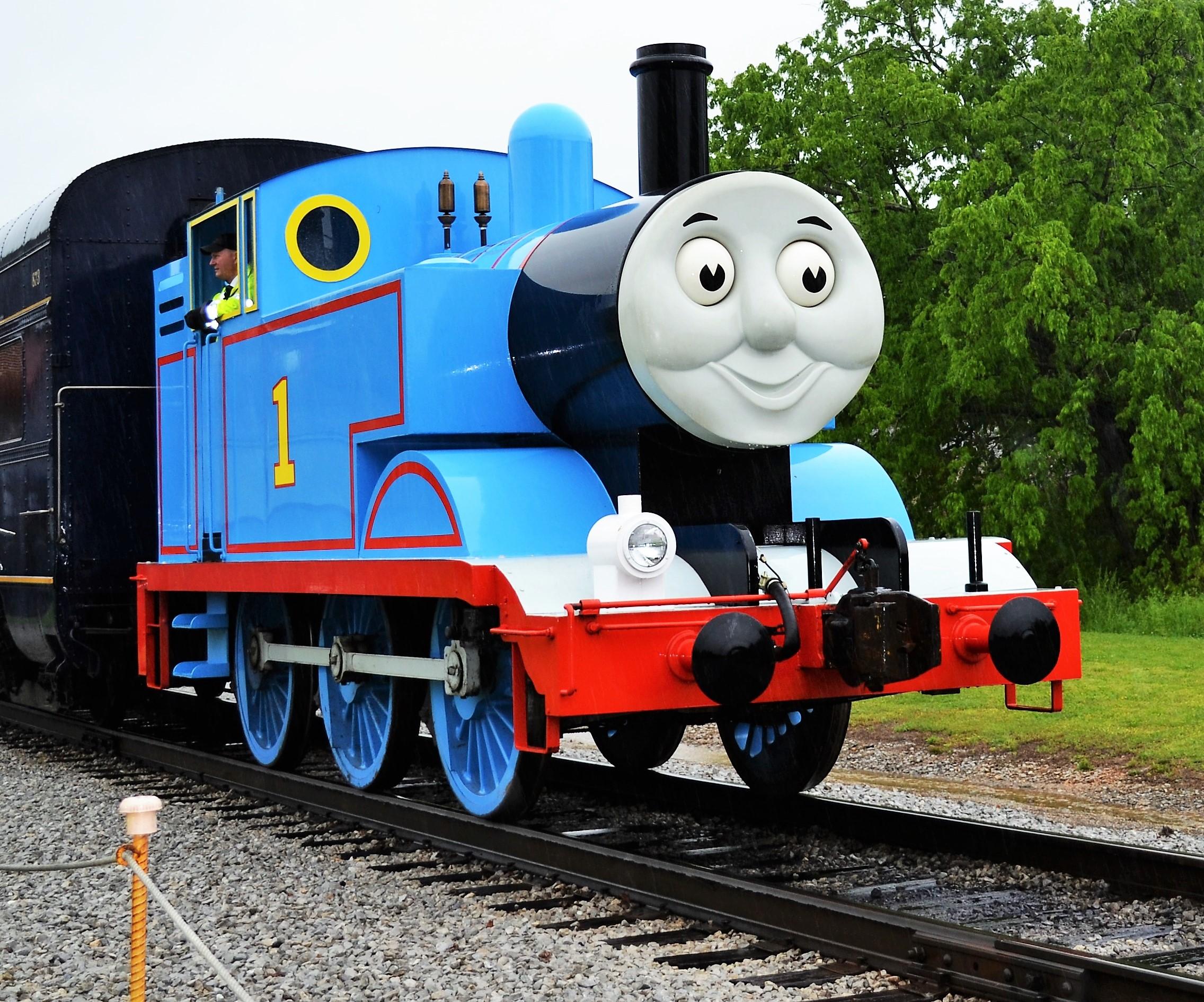thomas-the-train (2)