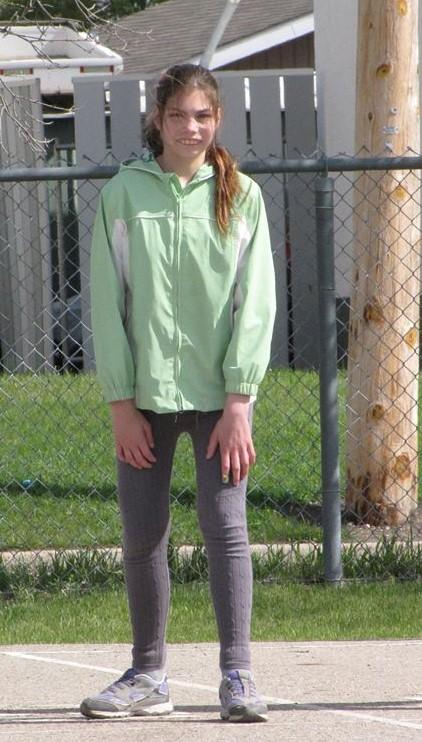 Sara Salmon (2)