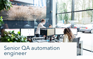Senior-QA-automation-engineer-RO.png