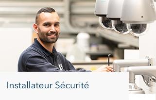 Installateur_Sécurité_FR.png
