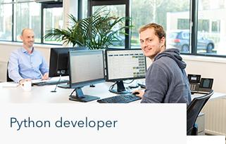 Python-developer-RO.png