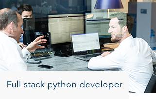 Full-stack-python-developer-RO.png