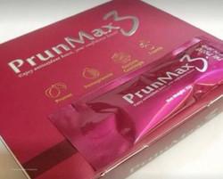Prunmax3