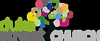 logo_balance.png