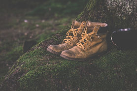 boots-cup-daylight-167706.jpg
