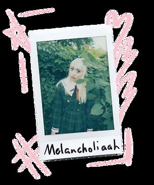 pink3Lmelancholiiah.png