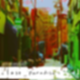last paradise cover_meitu_1.png