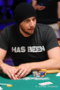 Since last we spoke Pt. 6 Bracelet come down, Hellmuth rants, Polar Bears & PPCs