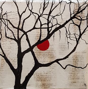 arbre secret 5.jpg