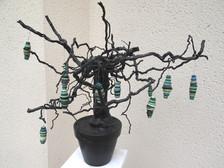 racines+vert.jpg