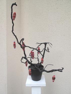 racines+rouge.jpg