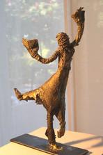 bronze 01B.jpg