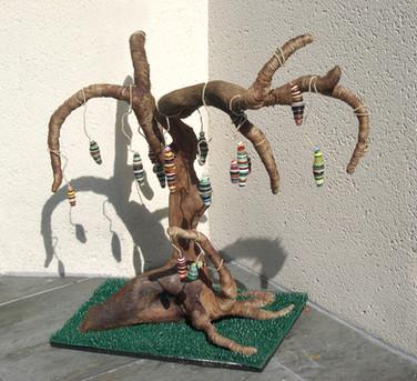 arbre 01.jpg