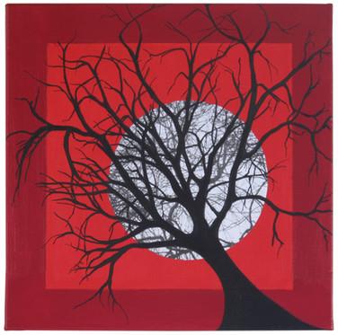 arbre+lune02.jpg
