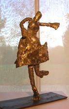 BronzeFemme1.jpg