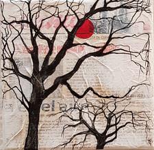 arbre secret 3.jpg