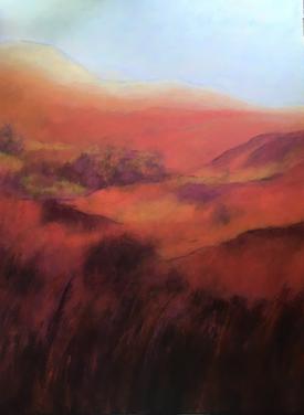 paysage 1.png