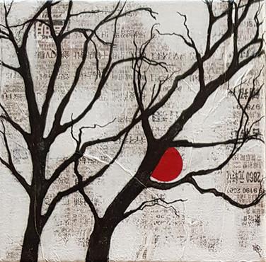 arbre secret 1.jpg