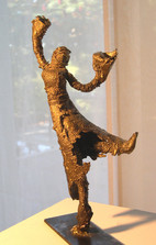 bronze 01A.jpg