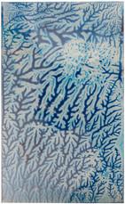 Plongee-sous-marine04.jpg